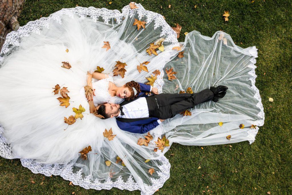 estilos en fotografía de boda   Sonrye Fotografía