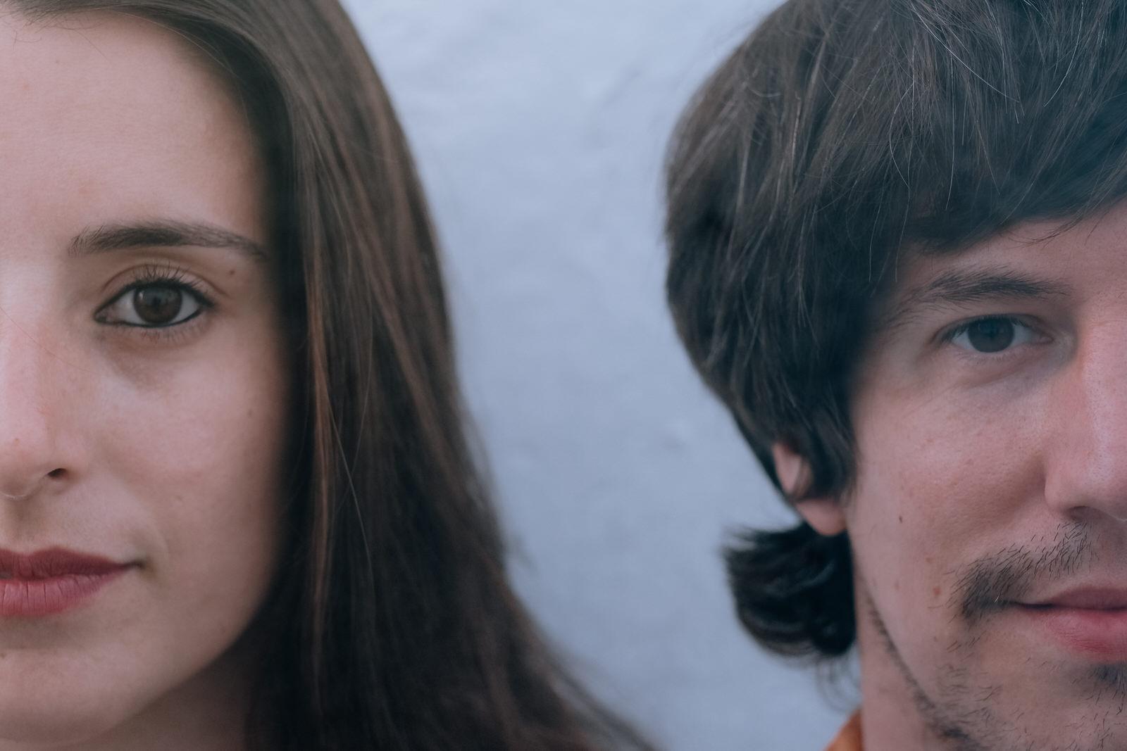 Sergio y Esti | Sonrye Fotografía